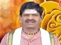 ck Deepam Tv Raasi Palan 13.01.2012   19.01.2013 | Deepam Tv