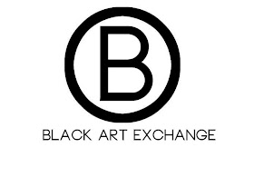 BLACK ART EXCHANGE