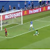 Video Goles España 4-0 Italia Resultados Highlights Final Eurocopa 2012