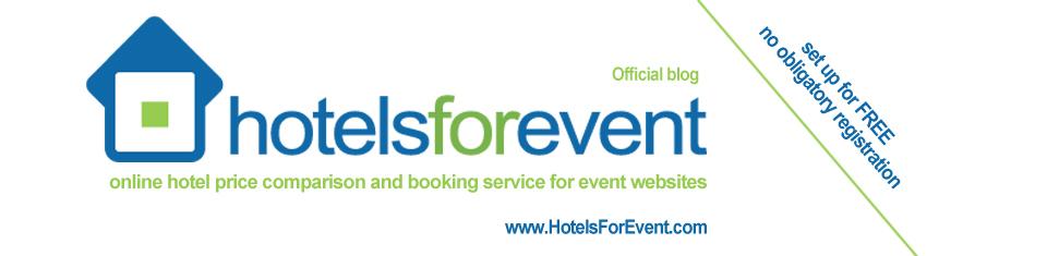 HotelsForEvent