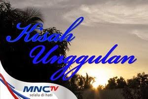 http://helloskyblu.blogspot.com/