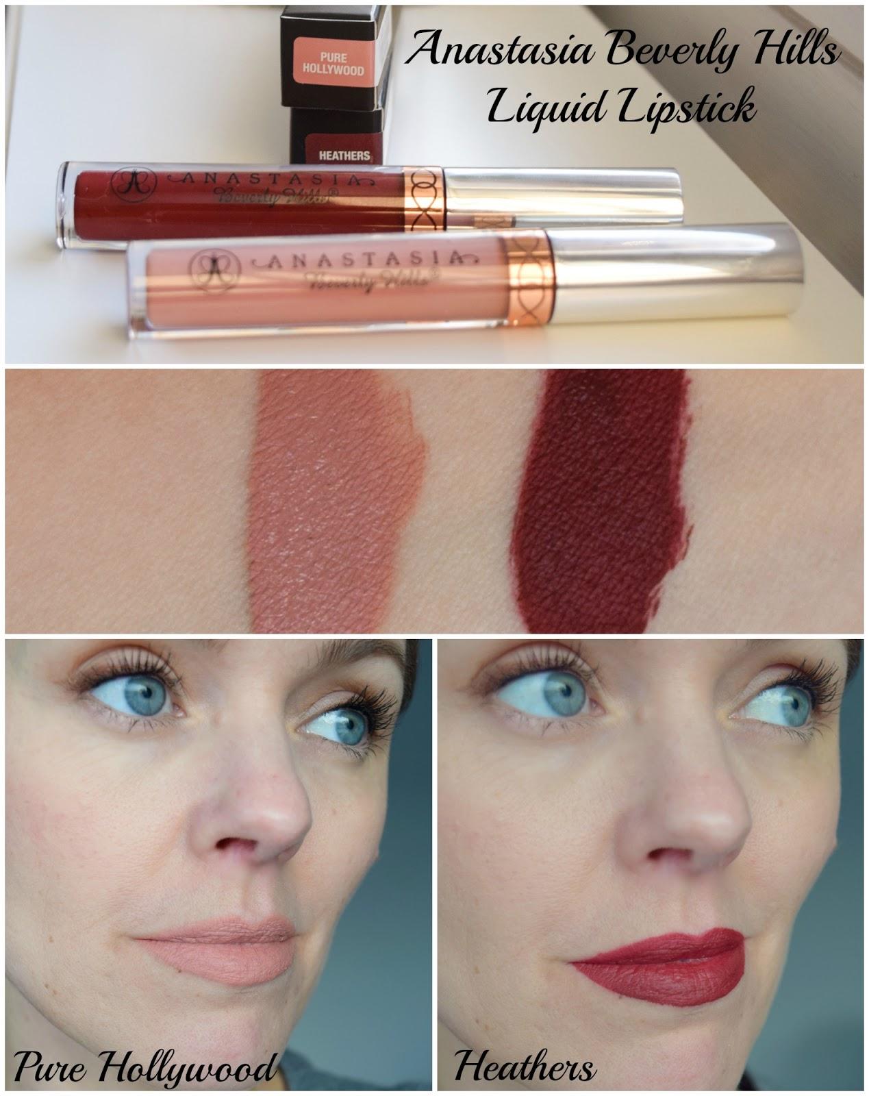 contouring lip gloss sverige