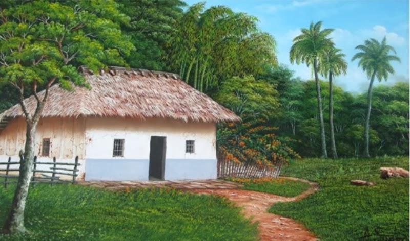 pintores-paisajes-al-oleo