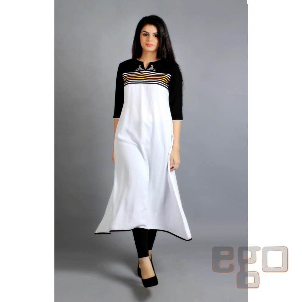 326d14814 Ego Winter Collection 2012-13 For Women