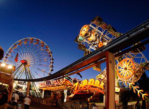 gcom scc  california state fair