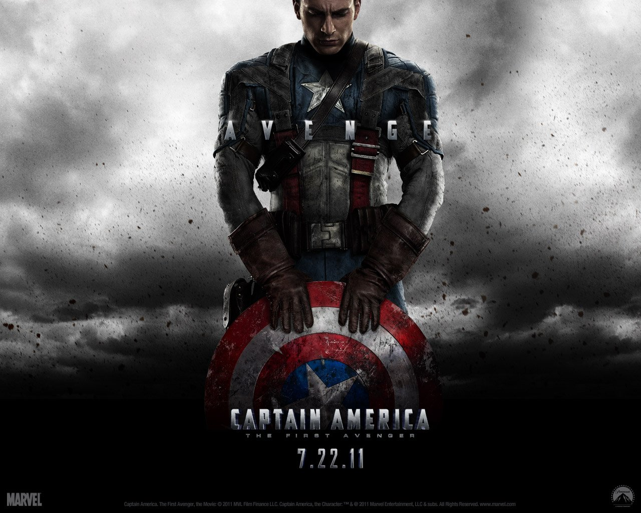 goalpostlk captain america movie wallpapers. Black Bedroom Furniture Sets. Home Design Ideas