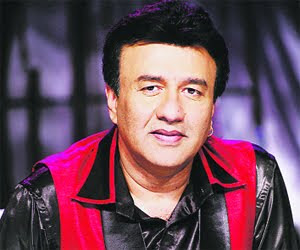 anu malik hindi singer