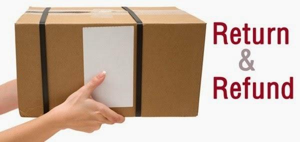 walmart online policy, walmart online ordering, walmart online order return, walmart online return policy, walmart online order customer service