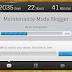 [Download] Blogger Maintenance Mode Template