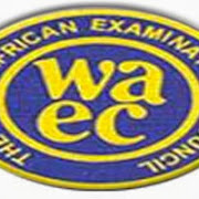 Barbing, Hairdressing, now Compulsory in WAEC, NECO