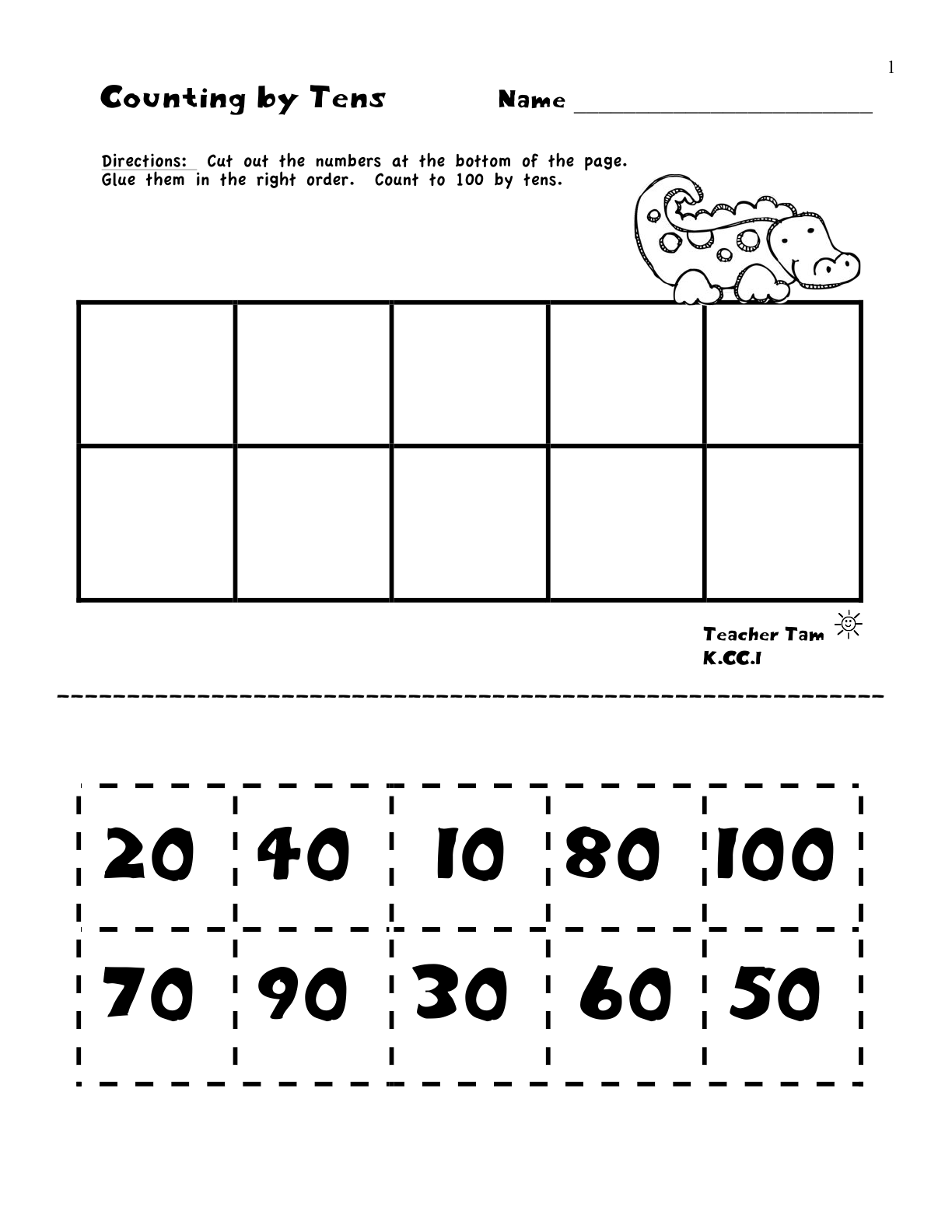 math worksheet : kindergarten math common core standards activities  math sheets : Kindergarten Math Common Core Worksheets