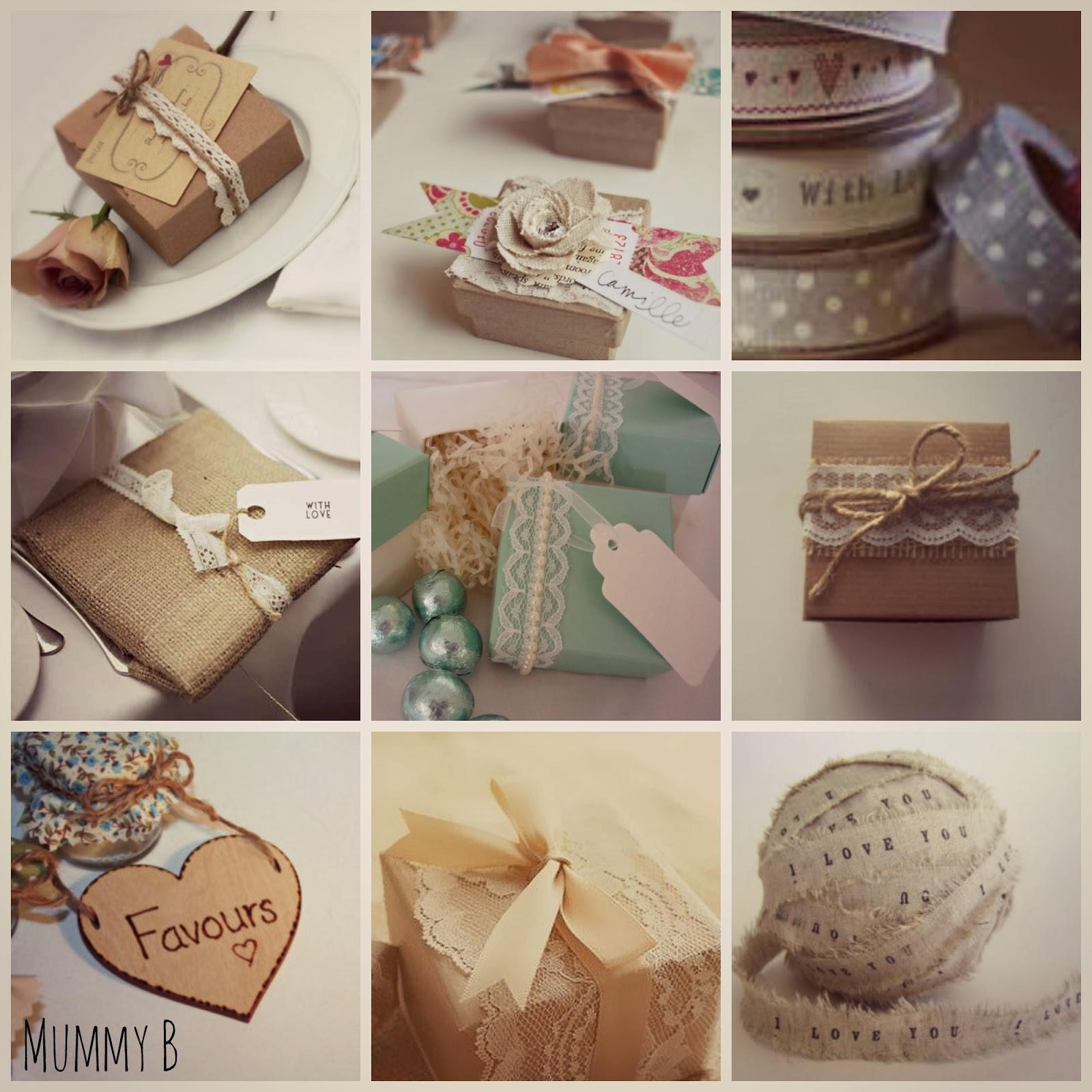 Uncategorized What To Put In Favor Boxes paper themes wedding favour box  review k elizabeth review