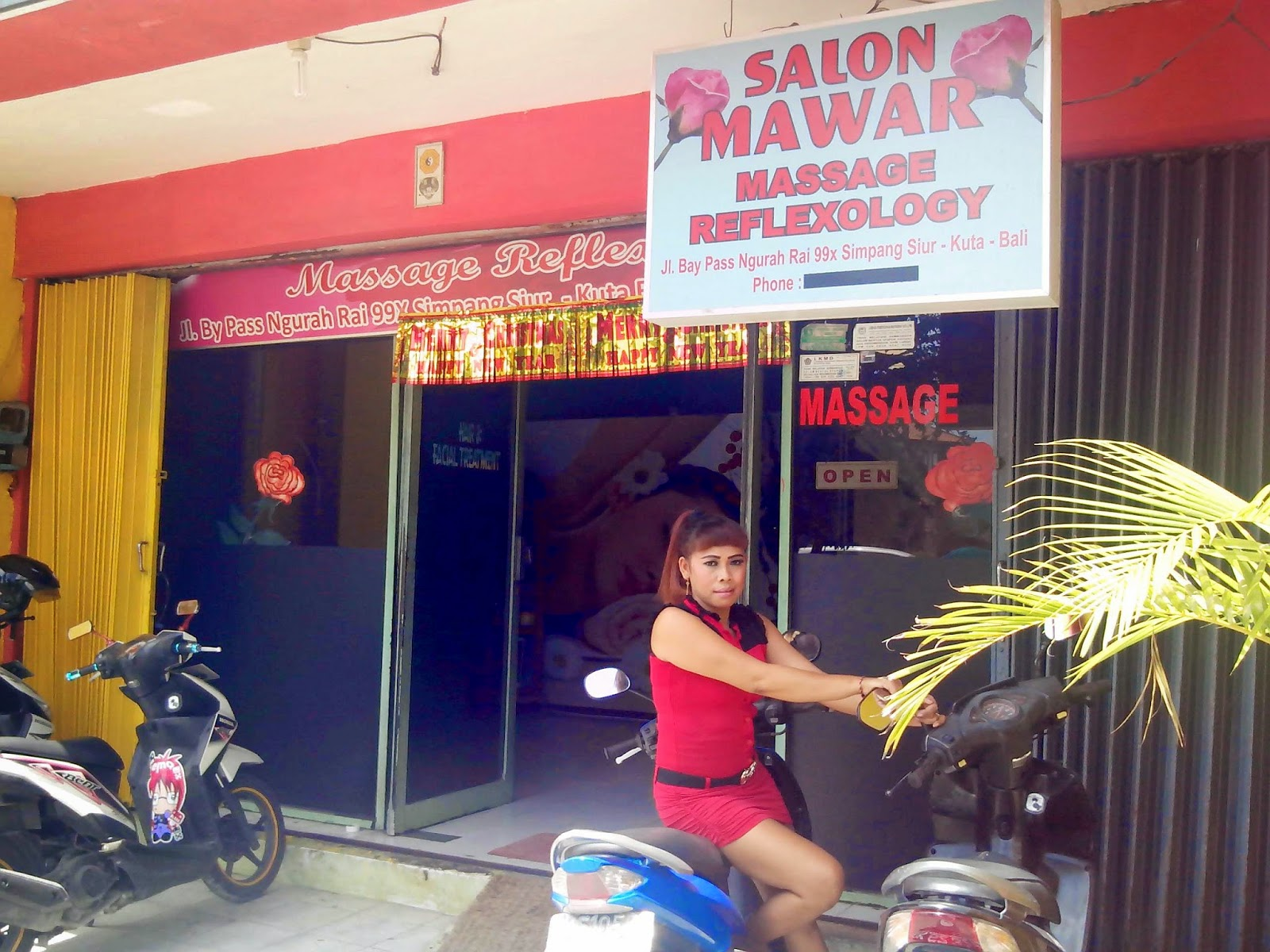 blue diamond massage knulla gratis film