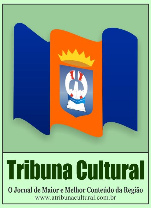 A Tribuna Cultural