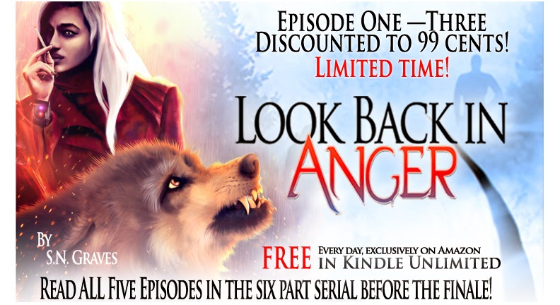 look back in anger pdf analysis