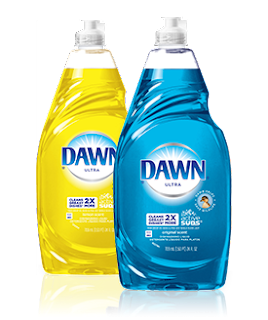 New Coupon: $0.25 off Dawn  ($0.75 At Walgreens Starting 6/22!)