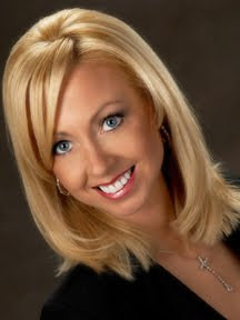 The Turner Report Former Kode Anchor Lands Anchor Post In Idaho