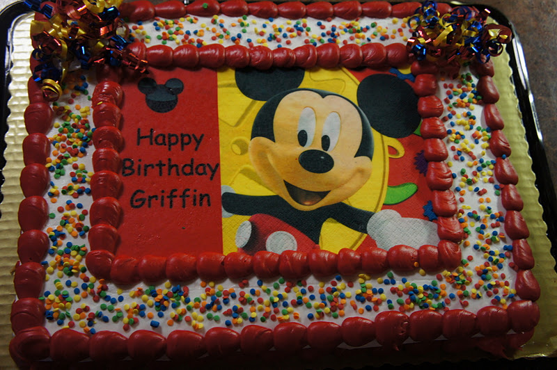 Minnie Mouse Birthday Cake Kroger Image Inspiration of Cake and