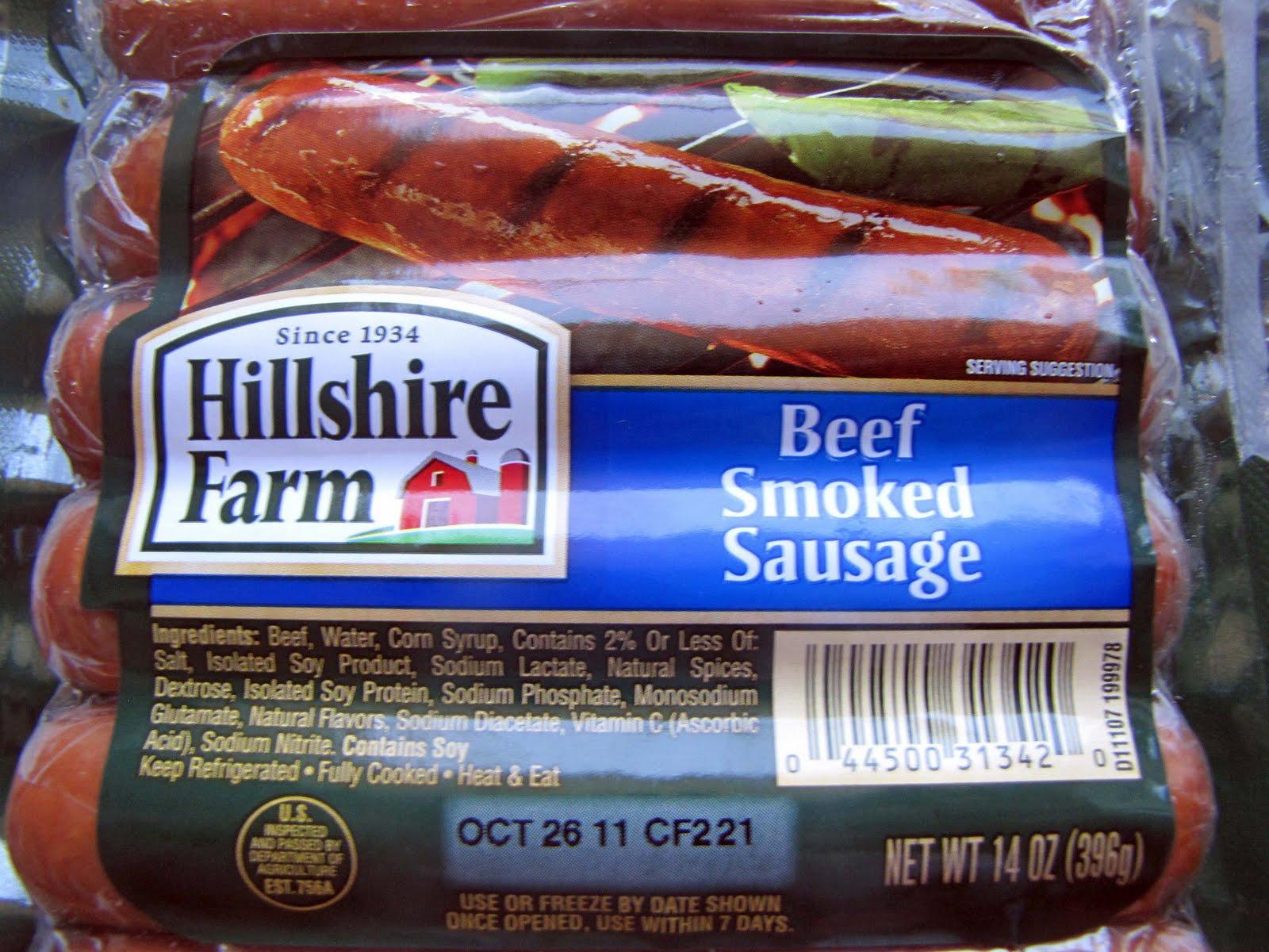 Do Hot Dogs Taste Good In A Wrap