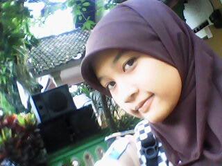 LuPhe_mE