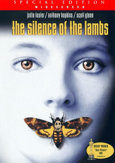 The+Silence+of+the+Lambs+%25281991%2529+BluRay+720p
