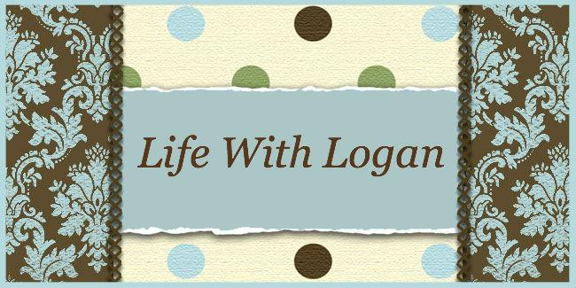 Life With Logan