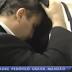 Padre pedófilo é preso em São Paulo; assista