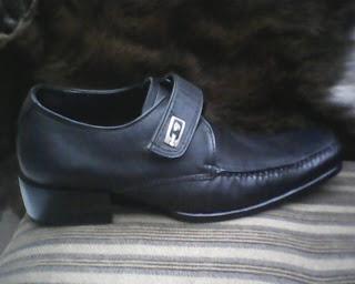 sepatu worckers yang murah meriah