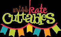 MissKateCuttables
