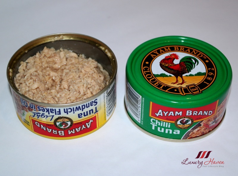 singapore purelyfresh online grocery shopping ayam brand tuna