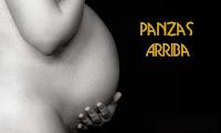 """""""PANZAS ARRIBA"""""""