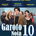 [CRITICA] Filme- Garoto Nota 10