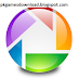 Picasa 3.9 Latest Version 2013 Download