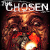 Blood 2 The Chosen Pc Game Full Version Free Download [ Size 155 MB ]