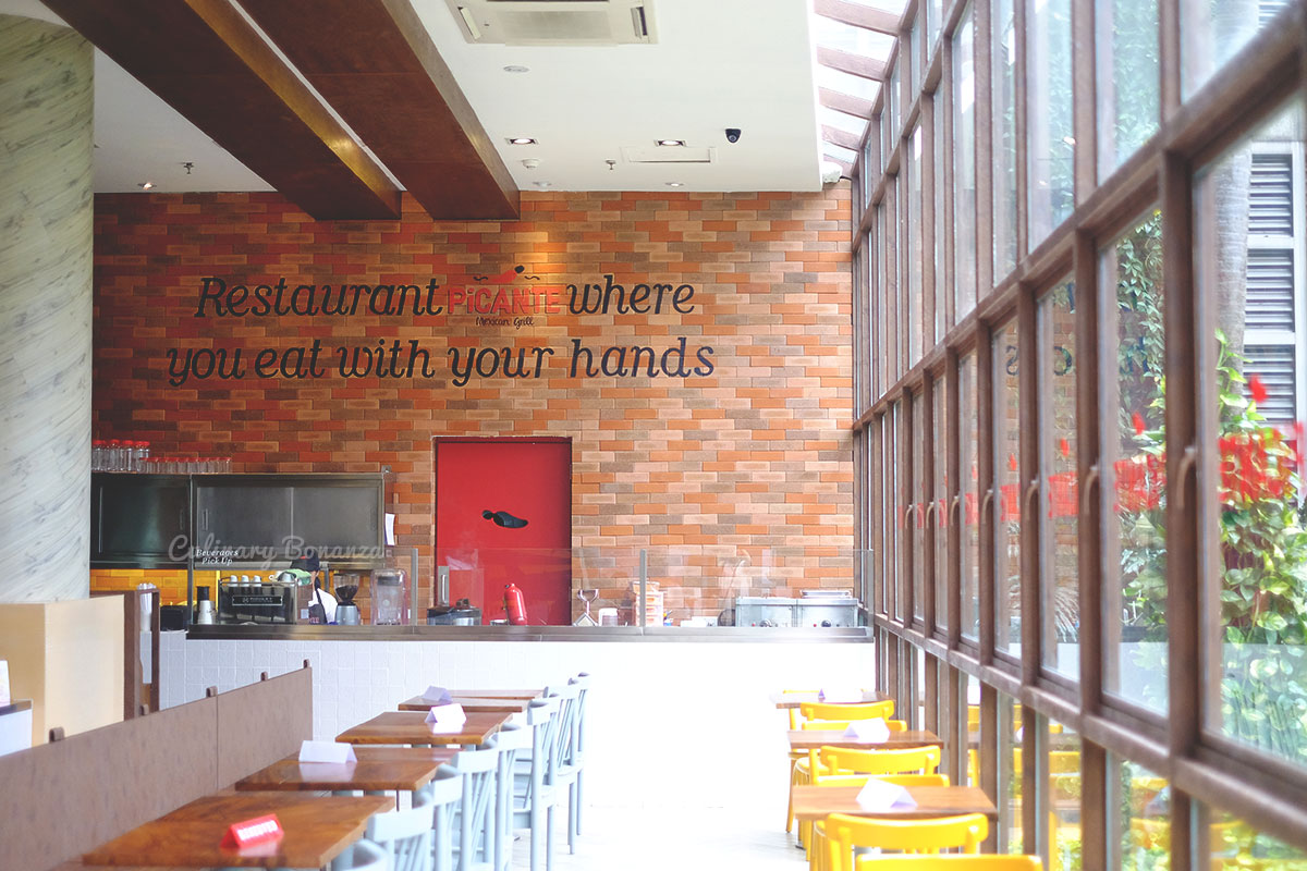 Picante-mexican-grill-jakarta-(www.culinarybonanza.com)