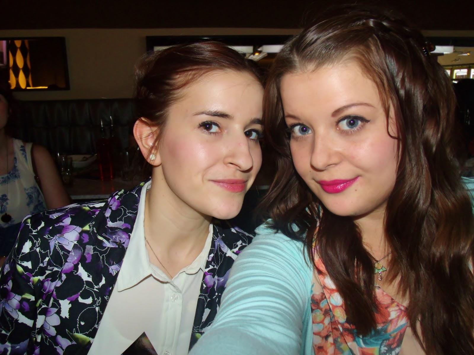 Meet girls in birmingham