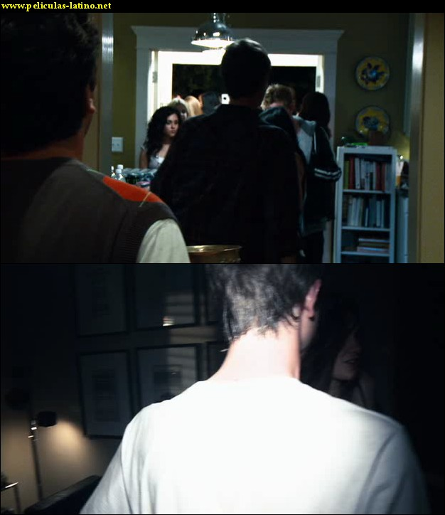 Imagen 1 Proyecto X película dvdrip latino