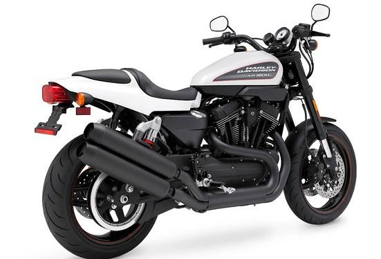 Harley-Davidson XR1200X-Gambar Foto Modifikasi Motor Terbaru 3.jpg