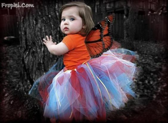 Best wallpapers cute babies wallpapers cute baby wallpaper voltagebd Images