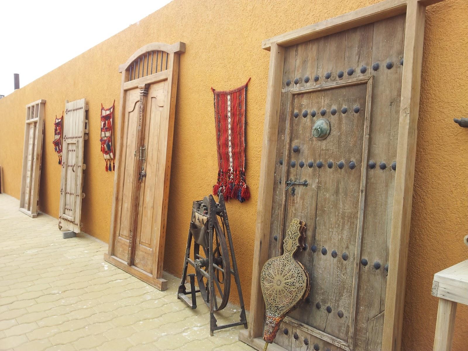 P2bk event mishref fairgrounds life in kuwait for Home wallpaper kuwait