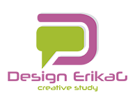 Design ErikaG
