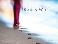 Resenha - Após a Tempestade - Karen White.