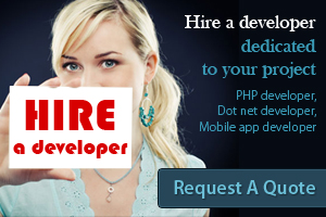 hire_developer
