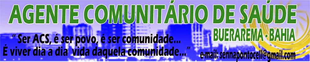 ACS_BUERAREMA