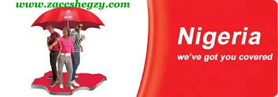 Airtel Nigeria: We've got you covered