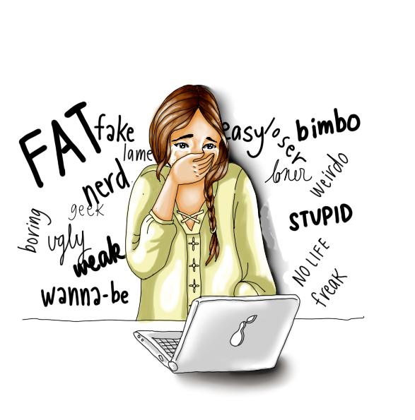 Cyberbullying Ganggu Pola Tidur Anak-Anak