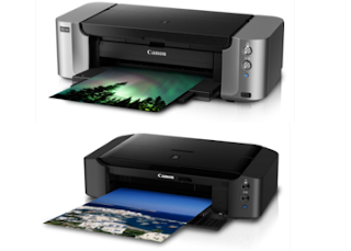 Flipkart: Buy Canon Printers at Flat 50% And Get Extra 40% off starting at Rs.1,385 with free shipping.