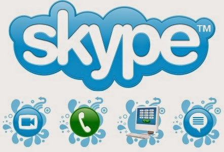 SKYPE RECHARGE AVAILABLE