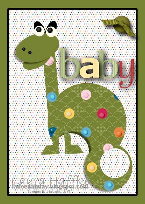 dinosaur baby shower invites