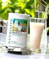 Protein Powder Sale